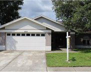 8713 Imperial Court, Tampa image