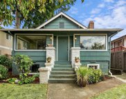 7532 15th Ave SW, Seattle image