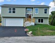 22030 W North Drive, Antioch image