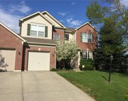 14248 Delaney  Drive, Fishers image