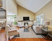 151 Spinnaker St, Foster City image