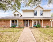 9018 Oakpath Lane, Dallas image