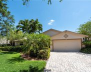 5306 SW 116th Ter, Cooper City image