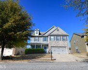 3090 Hampton Bay, Buford image