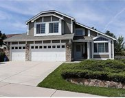 9765 Buckingham Court, Highlands Ranch image