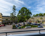 2459 Franciscan Drive Unit 67, Clearwater image