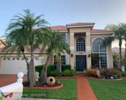 17425 NW 7th St, Pembroke Pines image