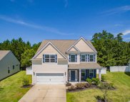 270 Carolina Crossing Blvd, Little River image