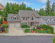 13208 NW 33RD  AVE, Vancouver image