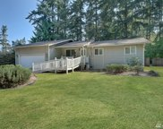36112 14th Ave SW, Federal Way image