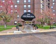 6615 Lake Shore Drive S Unit #504, Richfield image