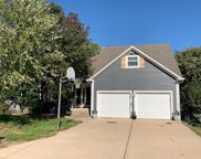 1123 N Mohican Court, Independence image
