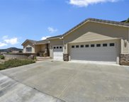 14530 Red Hawk Lane, Poway image