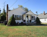 925 Grand  Avenue, Perryville image