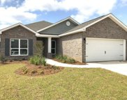3721 Lone Fox Ct, Pace image