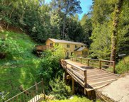 16240 Wood Acres Rd, Los Gatos image