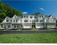 Lot 1-N Chasmere Drive, Kennett Square image