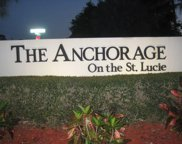 2518 SE Anchorage Cove Unit #G-3, Port Saint Lucie image