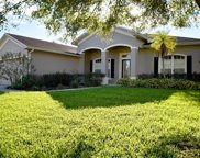 2574 Colonel Ford Drive, Lakeland image