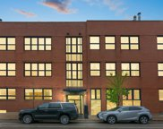 1728 North Damen Avenue Unit 307, Chicago image