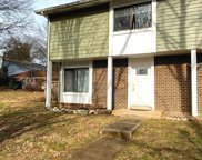 18610 Sage   Way, Germantown image