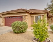 12902 W Scotts Drive, El Mirage image