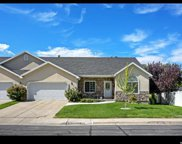 788 S 500  E, Pleasant Grove image