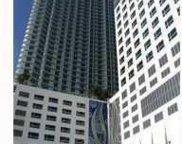 185 SW 7th Street Unit #2402, Miami image