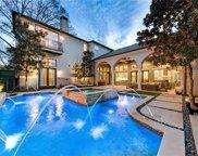 5003 Horseshoe, Dallas image