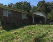 498 Old State Rd, Tellico Plains image
