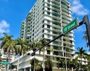 1800 Collins Ave Unit #7C, Miami Beach image