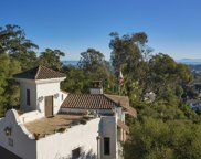 2217 Mission Ridge, Santa Barbara image