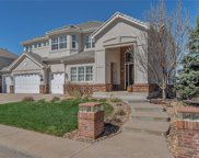 10591 Lieter Place, Lone Tree image