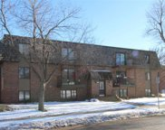 3708 S Terry Ave Unit 103, Sioux Falls image