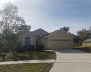 992 Maple Court, Apopka image