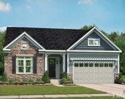317 Quiet Rock Drive Unit #Lot 109, Apex image