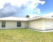 671 SW Prado Avenue, Port Saint Lucie image