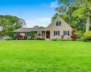 18 Oconnell  Ct, Great River image