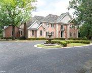 1 Woodley Manor, Winnetka image
