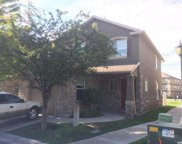 630 S 927  W Unit 31, Pleasant Grove image