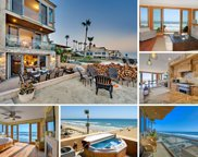 933 South Pacific, Oceanside image