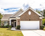 2063 Moultrie  Court, Indian Land image