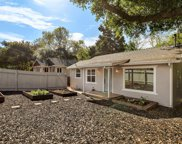 7808  Winding Way, Fair Oaks image