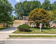4762 TAPESTRY DRIVE, Fairfax image