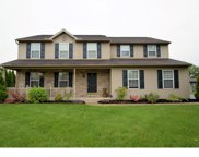 104 Queen Anne Circle, Douglassville image