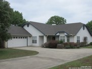 1411 County Road 4516, Castroville image