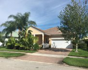 155 NW Berkeley Avenue, Port Saint Lucie image