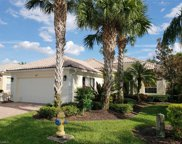28057 Eagle Ray CT, Bonita Springs image