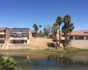 434 Whitewater Dr, Bullhead City image