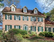 4906 Leadenhall Road, Oak Ridge image